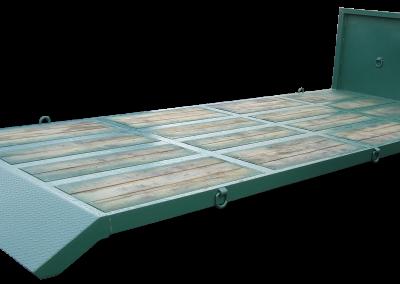 plateau-rampe-fixe